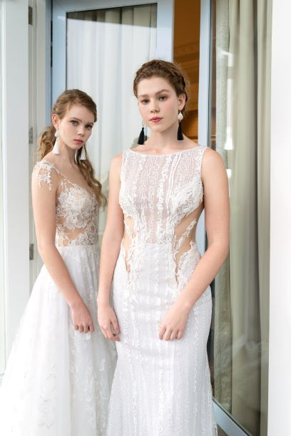 Giorgia Couture - Singapore - Wedding Dresses - PRODUCT PHOTO - 1b4b7b10b2b