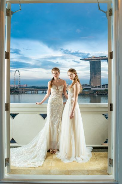 Giorgia Couture - Singapore - Wedding Dresses - PRODUCT PHOTO - 1b4b7b10b2b5b8b11b3b