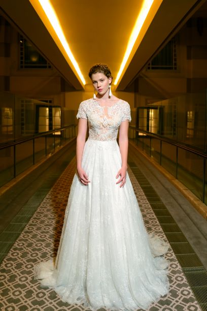Giorgia Couture - Singapore - Wedding Dresses - PRODUCT PHOTO - 1b4b