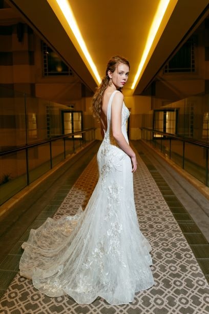Giorgia Couture - Singapore - Wedding Dresses - PRODUCT PHOTO - 1b4b7b10b2b5b