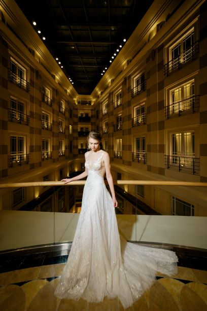 Giorgia Couture - Singapore - Wedding Dresses - PRODUCT PHOTO - 1b4b7b10b2b5b8b11b3b6b