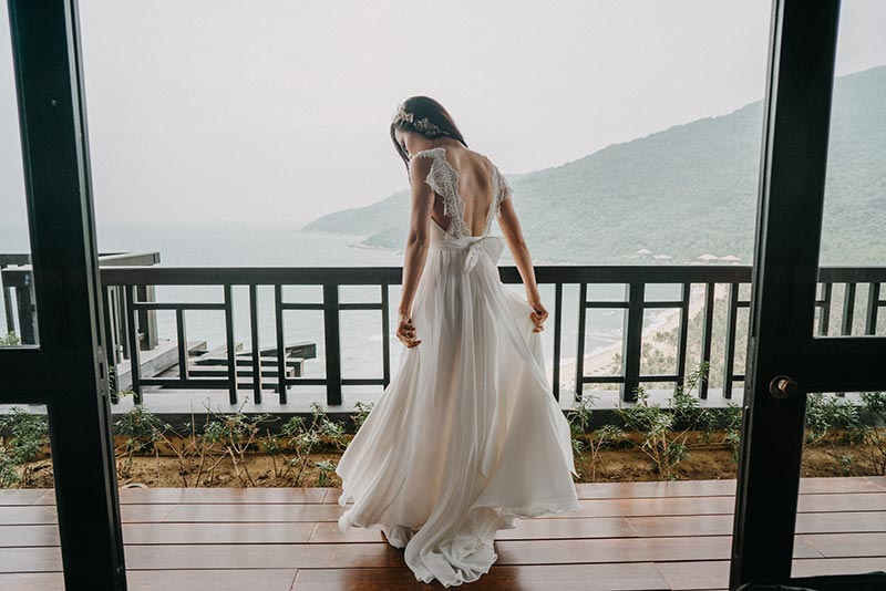 Truvelle Bridal--Vancouver-Vancouver