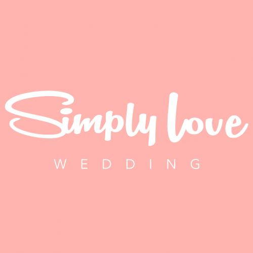 Simply Love Wedding
