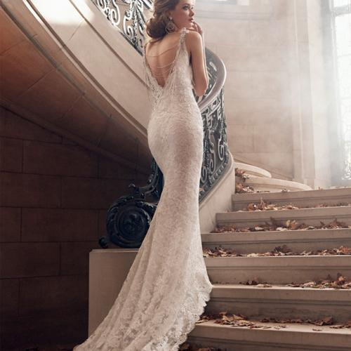Elysian Bridal Couture