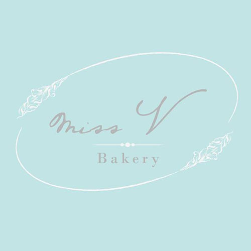 Miss V Bakery--台北-台北