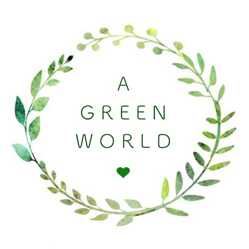 A Green World - Wedding Gifts--All Locations-All Locations