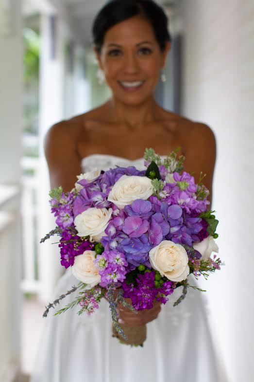 Nicco Floral Design-Florists-Hawaii-Hawaii