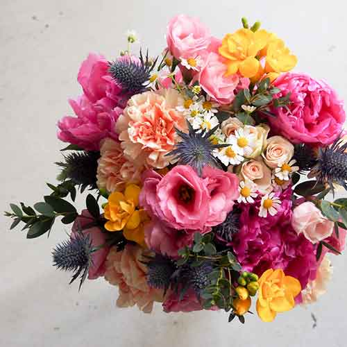 Floral Magic-Florists-Singapore-Singapore