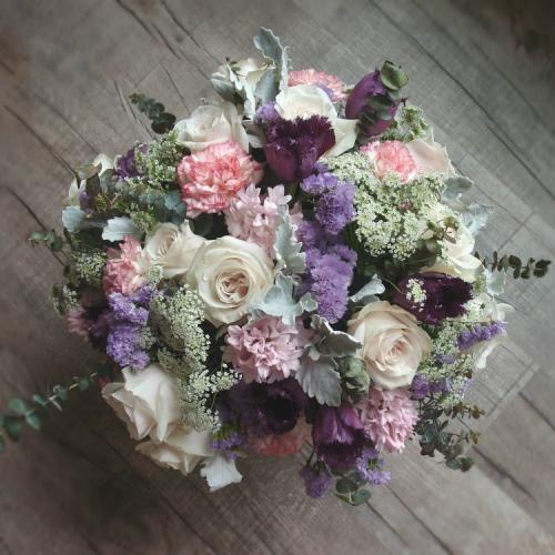 Fleurish Floral Design--新加坡-新加坡