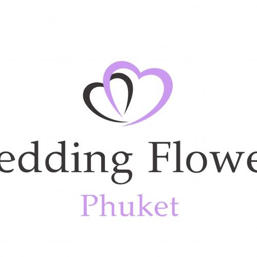 Wedding Flowers Phuket--普吉岛-普吉岛