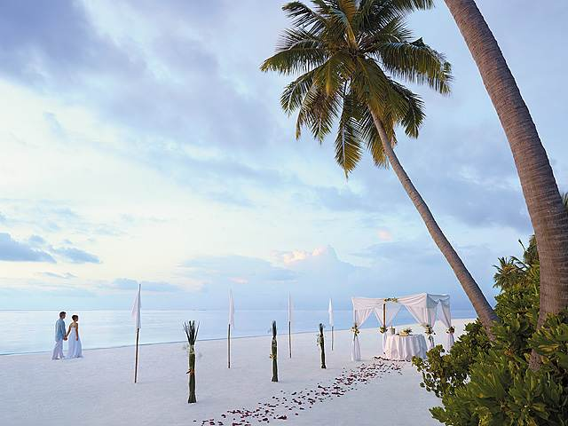 Shangri-La's Villingili Resort and Spa - Maldives - Maldives - Honeymoon - PRODUCT PHOTO - 1b4b7b10b13b16b2b