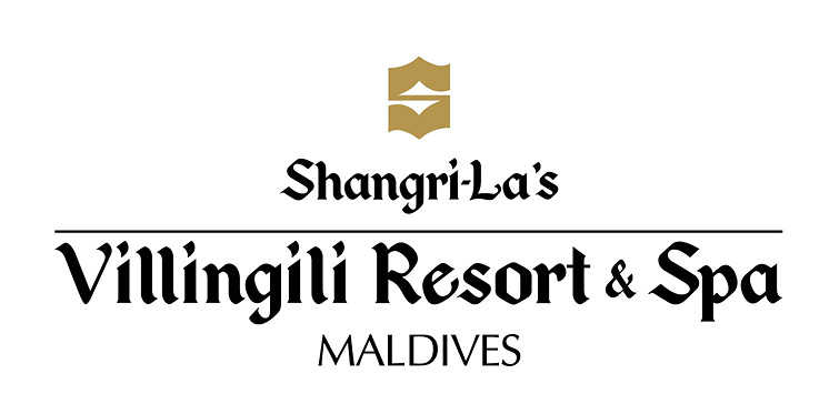 Shangri-La's Villingili Resort and Spa - Maldives - COMPANY LOGO