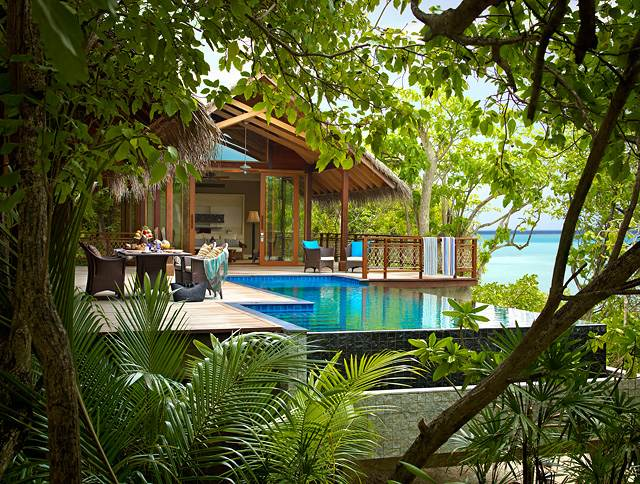Shangri-La's Villingili Resort and Spa - Maldives - Maldives - Honeymoon - PRODUCT PHOTO - 1b4b7b10b13b16b2b5b8b11b14b17b3b