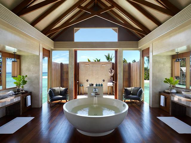 Shangri-La's Villingili Resort and Spa - Maldives - Maldives - Honeymoon - PRODUCT PHOTO - 1b4b7b10b13b16b2b5b