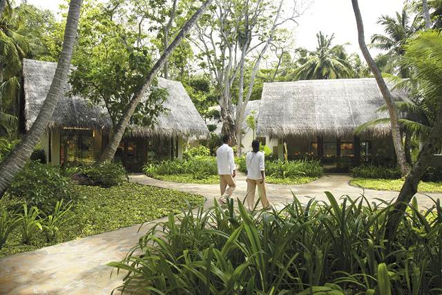 Shangri-La's Villingili Resort and Spa - Maldives - Maldives - Honeymoon - PRODUCT PHOTO - 1b4b7b