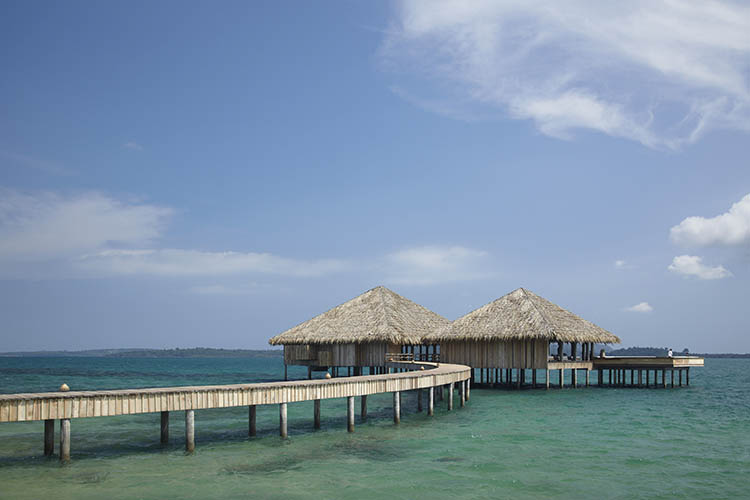 Song Saa Private Island - Cambodia - Honeymoon - PRODUCT PHOTO - 1b4b7b10b2b5b8b11b