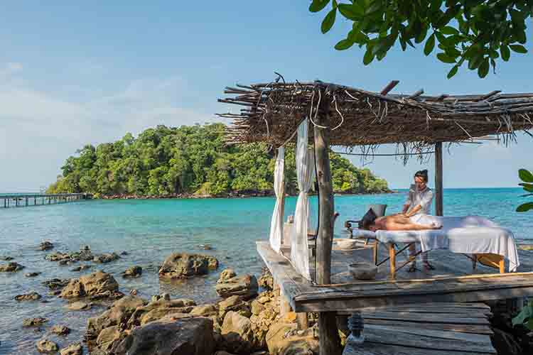 Song Saa Private Island - Cambodia - Honeymoon - PRODUCT PHOTO - 1b4b7b10b2b