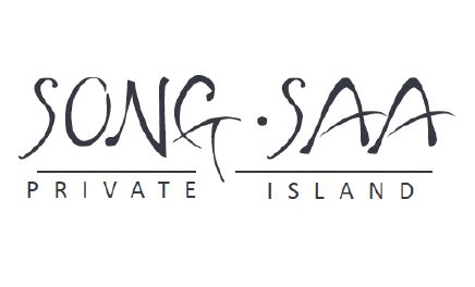Song Saa Private Island - COMPANY LOGO