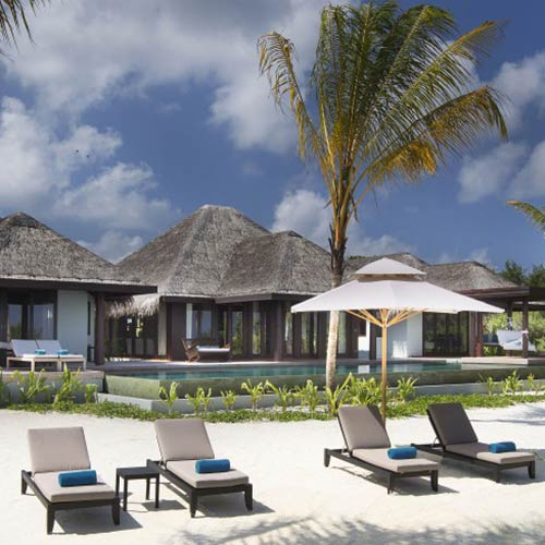 Anantara Kihavah Maldives Villas-Honeymoon-Maldives-Maldives