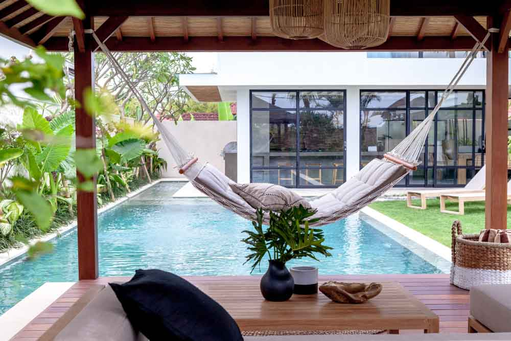 4 BR Villa Nonnavana Wedding Venue (20 pax) Inclusive of 3 Night Stay