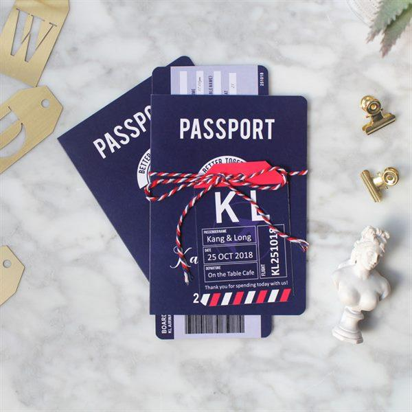 Asia Wedding Network Shopping Center -