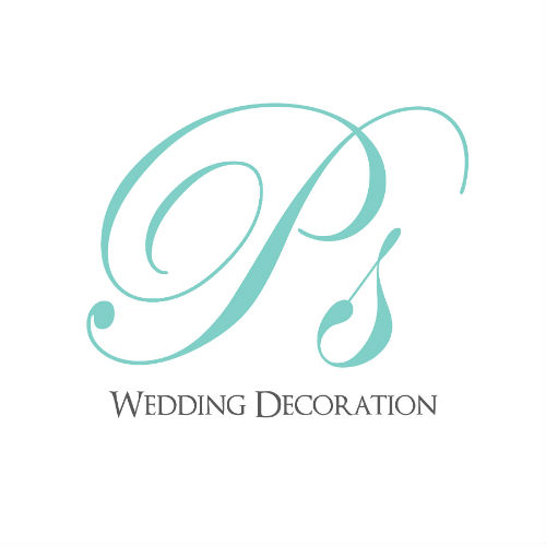 PsWedding-Decorations-Kowloon-Hong Kong