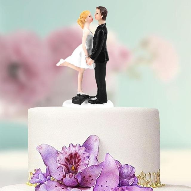 Cake Topper Co. --All Locations