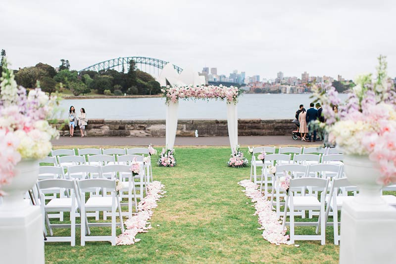 Sweet Event Styling by Thanh--Sydney-Australia