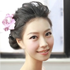 BEAUTYCORNERHK-Makeup & Hair-Hong Kong Island-Hong Kong