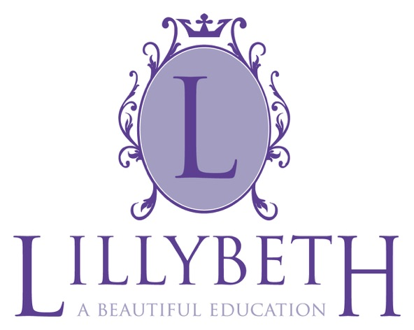 Lillybeth: A Beautiful Education-Makeup & Hair-Mount Maunganui-New Zealand
