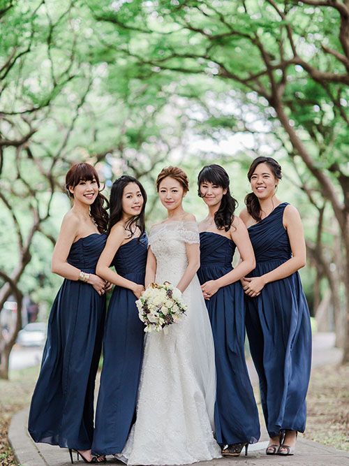 Allen Fu Photography - Taiwan - Photography & Videography - PRODUCT PHOTO - 1b4b7b10b13b16b2b5b8b11b14b