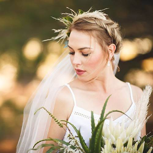 Jessica Jones Photography-Photography & Videography-Blenheim-New Zealand
