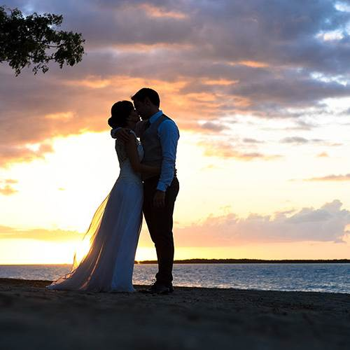 Anais Wedding Photography-Photography & Videography-Auckland-New Zealand