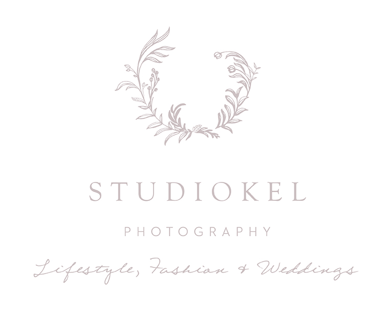 Studiokel Photography by Kelly Fan-Photography & Videography-Singapore-Singapore