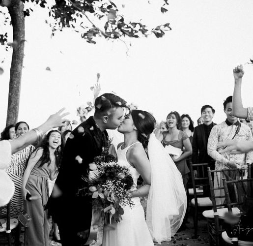 4 Hours Wedding Coverage