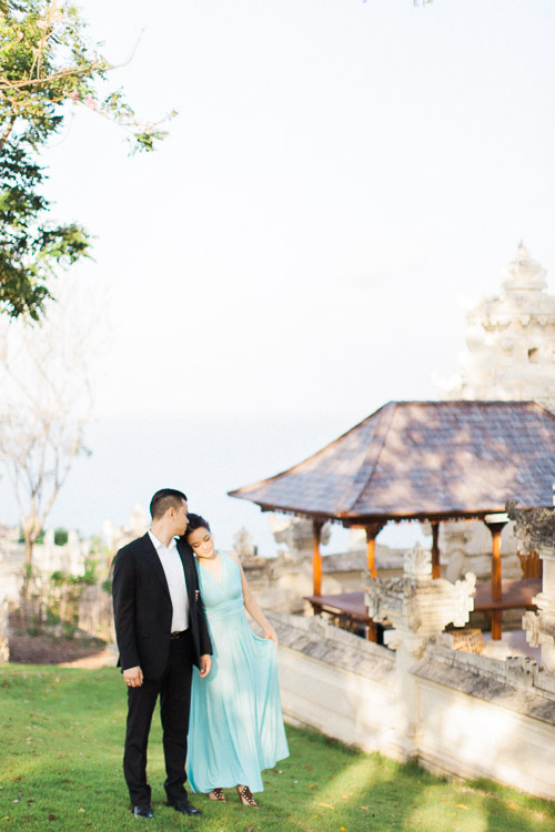 12 Hours Wedding Coverage<br />