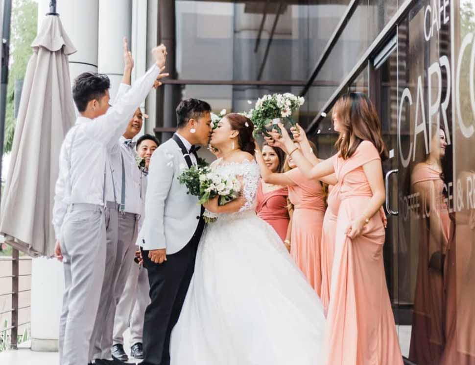 Featured Vendor -  Cebu Wedding Photography-Photography & Videography-Cebu-