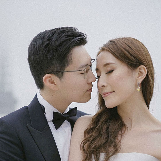 Dolcevita Wedding Cinema--普吉島-普吉島