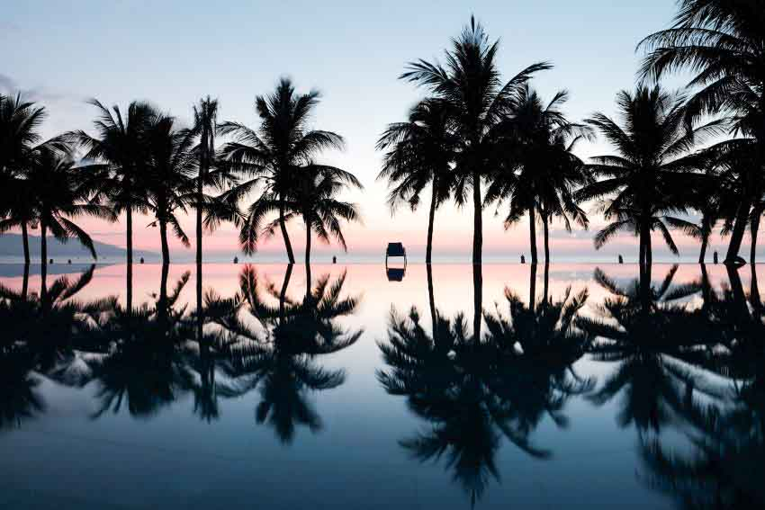 Premier Village Danang Resort Managed By Accorhotels  (20 pax)-5