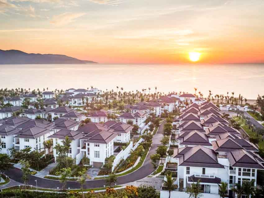 Premier Village Danang Resort Managed By Accorhotels  (20 pax)-2