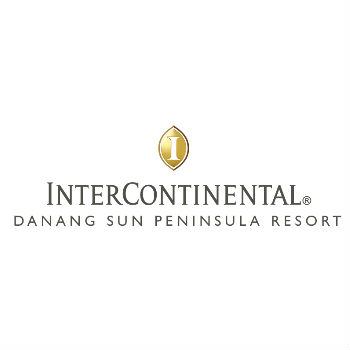 InterContinental Danang Sun Peninsula Resort - 公司标志
