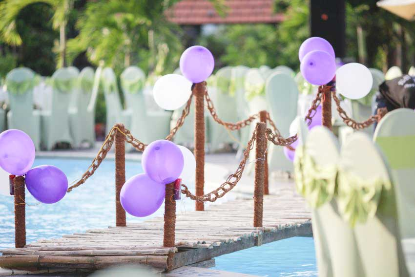 Phu Thinh Boutique Resort And Spa,Hoi An  (40 pax)-5