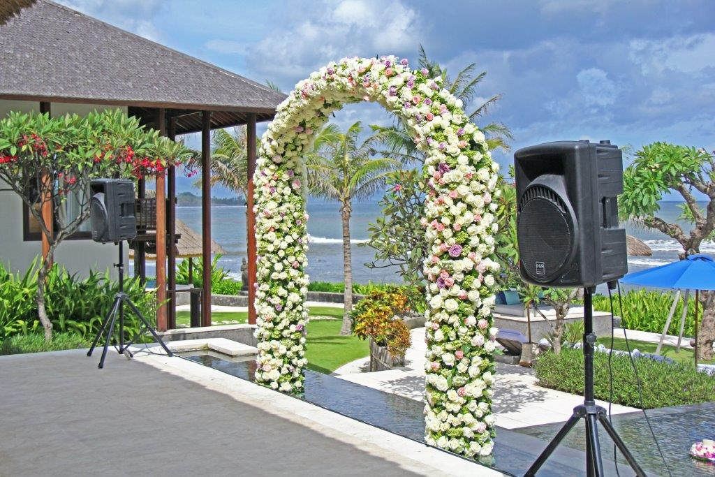 Luxury Wedding At Anapuri Villas-4