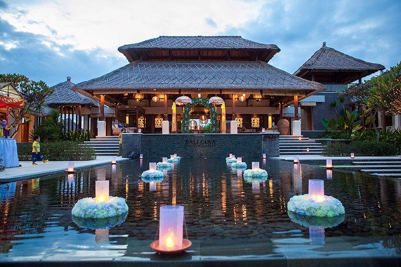 Luxury Wedding At Anapuri Villas-15