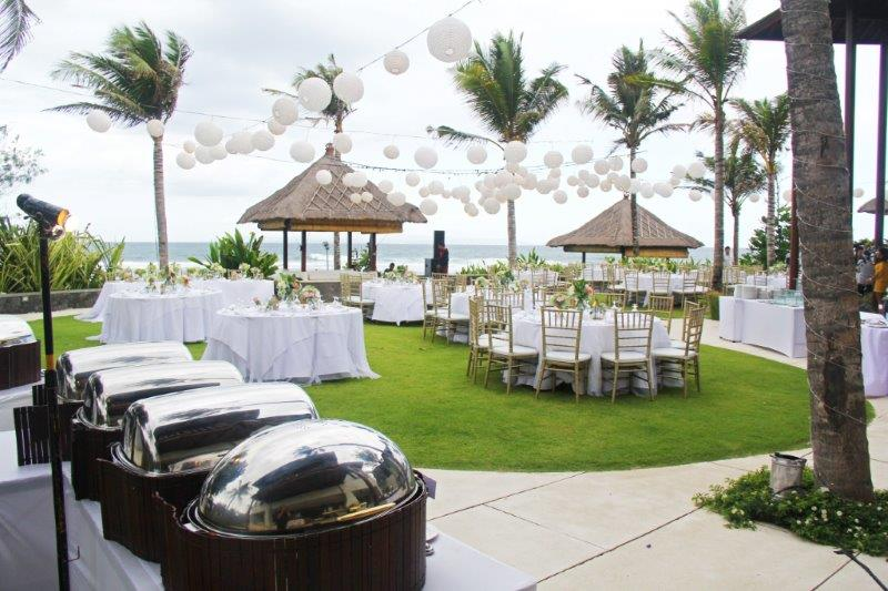 Luxury Wedding At Anapuri Villas-16