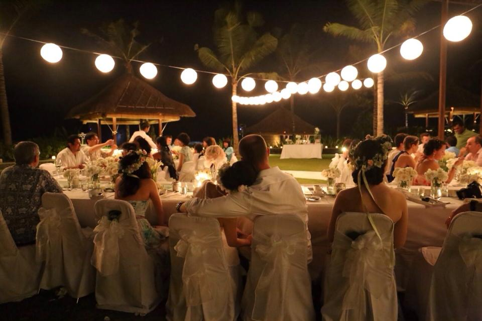 Luxury Wedding At Anapuri Villas-10