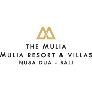 The Mulia, Mulia Resort & Villas - Nusa Dua - 公司标志
