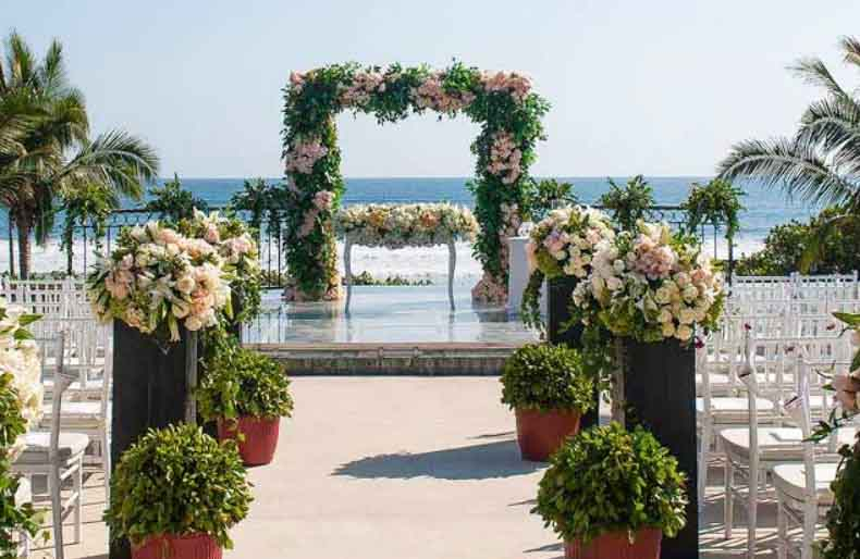 Featured Vendor -  Soori Bali-venues-Bali-