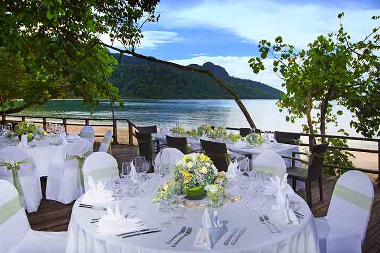 The Andaman, A Luxury Collection Resort  (2 pax)-11