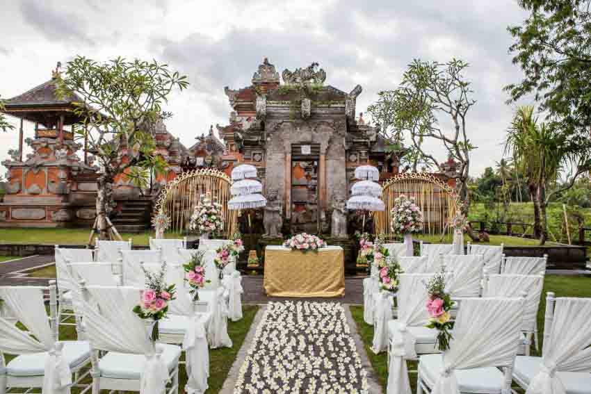 The Sanctoo Villas & Spa--Bali-Bali
